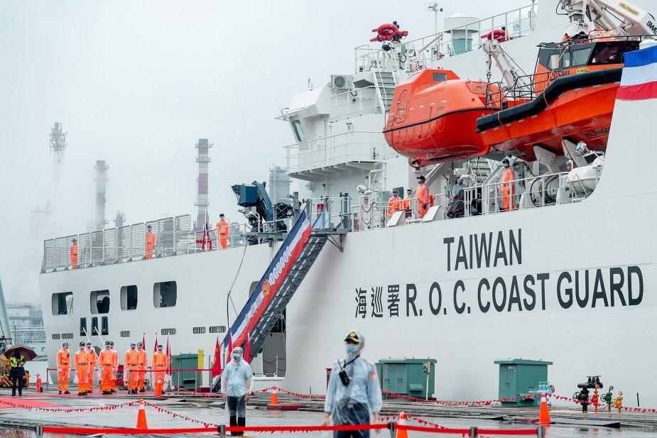 http://www.navyrecognition.com/images/stories/news/2021/may/Taiwan_Coast_Guard_receives_Chiayi-class_offshore_patrol_vessel.jpg