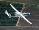 Since August 18, 2011, an Harfang UAV is deployed by the French Air Force in Sigonella air base, Sicily as part of Operation Harmattan (French name for NATO's Operation UNIFIED PROTECTOR) to conduct reconnaissance missions. The first reconnaissance mission occured on August 24th.
