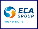 ECA Group announces the delivery of several fully robotized underwater mine counter measure systems since the beginning of the year to two navies, Kazakhstan being one of them. They are the first unmanned mine counter measure systems ever manufactured. These highly innovative systems are a breakthrough in the underwater mine counter measures market.