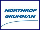 Northrop Grumman Corporation has been awarded a contract for delivery of AN/SPQ-9B radar systems, combat interface kits and a technical data package. This contract combines purchases for the U.S. Navy (84 percent) and the government of Japan (16 percent) under the Foreign Military Sales (FMS) Program.