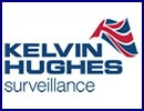 Kelvin Hughes has been awarded a contract to supply SharpEye™ radars with an Agile Tracker to the New Zealand (NZ) Ministry of Defence as part of the Lockheed Martin Canada prime contract for the Frigate Systems Upgrade project.