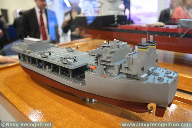 http://www.navyrecognition.com/images/stories/north_america/usa/exhibition/SAS_2014/news/General_Dynamics_NASSCO_AFSB_Sea-Air-Space_2014_news_2.JPG