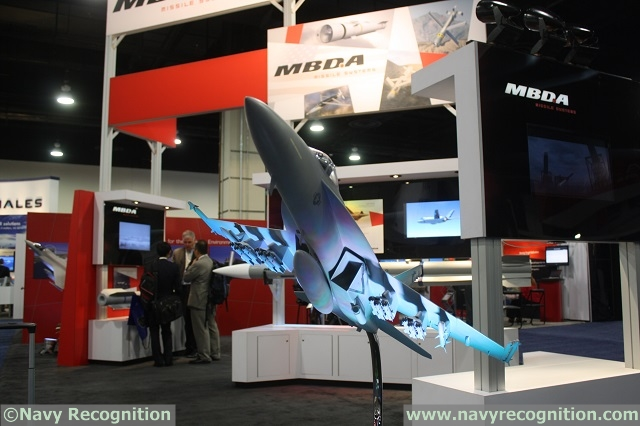 http://www.navyrecognition.com/images/stories/north_america/usa/exhibition/SAS_2014/news/MBDA_dual_mode_brimstone_dual_mode_F18_Super_Hornet_sea-air-space_2014_1.JPG