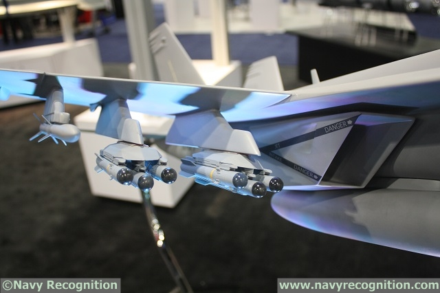 http://www.navyrecognition.com/images/stories/north_america/usa/exhibition/SAS_2014/news/MBDA_dual_mode_brimstone_dual_mode_F18_Super_Hornet_sea-air-space_2014_2.JPG