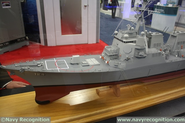 http://www.navyrecognition.com/images/stories/north_america/usa/exhibition/SAS_2014/news/Raytheon_AMDR_DDG_51_Burke_Flight_III_Sea-air-space_2014_news_1.JPG