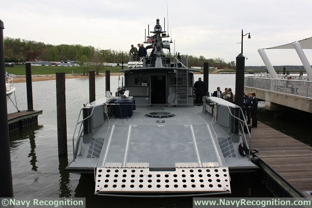 http://www.navyrecognition.com/images/stories/north_america/usa/exhibition/SAS_2015/news/US_Navy_MK_VI_Patrol_Boat_Sea_Air_Space_2015_3.JPG