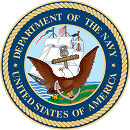The United States Navy (USN), commonly referred as the US Navy, is the maritime force of the USmilitary.