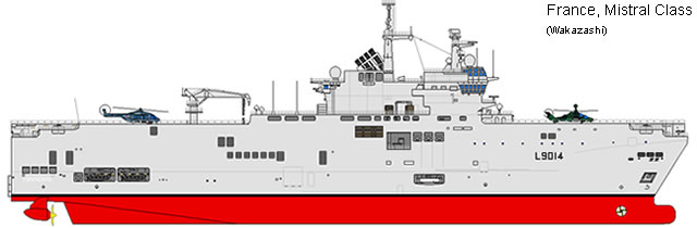 images/stories/west_europe/france/carriers_amphib/mistral/mistral_class_bpc_lhd_french_navy_dcns_blueprint.jpg