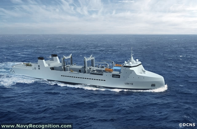http://www.navyrecognition.com/images/stories/west_europe/france/exhibition/euronaval_2012/news/BRAVE_DCNS_Euronaval_2012_news.jpg