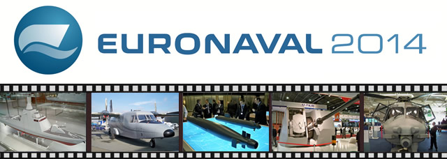 Euronaval 2014 Picture & video gallery WebTV