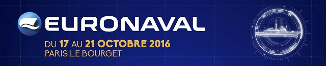 Euronaval 2016 Picture & video gallery WebTV