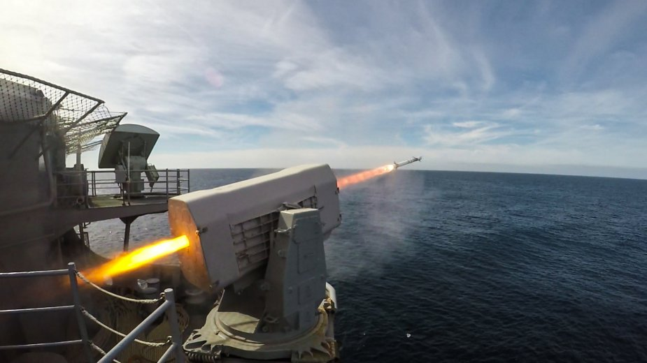 Euronaval_2018_Raytheon_RAM_Block_2_launcher_delivered_to_Mexican_Navy_001.jpg
