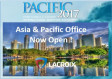 Lacroix Asia Pacific Office