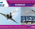 LIMA_2019_Lacroix_displays_its_wide_range_of_defense_products_2.png