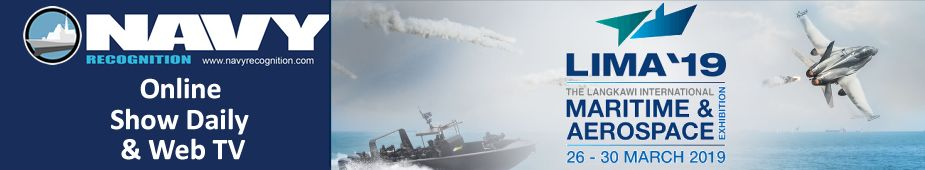 Lima 2019 Maritime and Aerospace defense exhibition Langkawi Malaysia banner 925x170 001