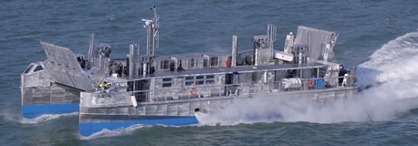 Cnim france french navy naval maritime defence industry for Military landing craft for sale