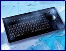 NSI has a long experience within the market of industrial keyboards and trackballs. Since 1986 they have delivered reliable solutions for demanding applications in various industries, with a focus on the marine industry. NSI offers a full range of keyboard solutions for maritime and naval applications: 92 keys, 106 keys, backlit, IEC60945 compliant, keyboards with laser trackballs, enclosed keyboards, panel mount keyboards, integrated bridge keyboards and even custom keyboards.