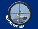 The 13th Baltic Military Fair BALT-MILITARY-EXPO 2014 has selected Navy Recognition as Official Online Show Daily. BALT-MILITARY-EXPO will be held from 24 to 27 June 2014 at the AMBEREXPO Exhibition & Convention Centre, Gdansk in Poland.