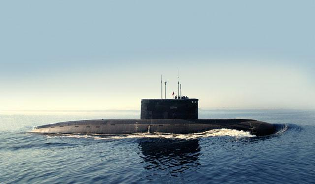 "The first of six Project 636 Improved Kilo SSK submarines ordered by Vietnam will be launched at the shipyard, ""Admiralty Shipyards"" in St. Petersburg in August this year, a source from the defense industrial complex told RIA Novosti on Tuesday."