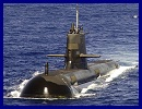 Australian Defence officials have revealed that at least two possible contenders for the navy's new submarine fleet, the Spanish S-80 and French Scorpene class boat, have been ruled out of the future submarine project.
