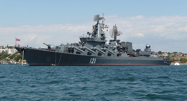 The Navies of Black Sea littoral states began to plan BLACKSEAFOR exercises due this year, spokesman for the Russian Black Sea Fleet Captain First Rank Vyacheslav Trukhachev told Itar-Tass.