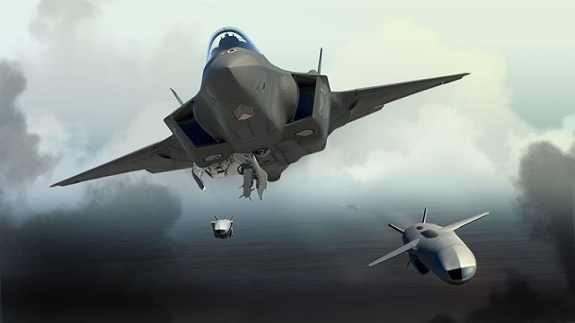 The Norwegian Government today presented a bill to the Parliament on the completion of the Joint Strike Missile (JSM) and preparing it for integration to the F-35 Lightning II Joint Strike Fighter (JSF). Pending Parliament approval, for KONGSBERG this entails a continuous development and finalization of a complete product in 2017.