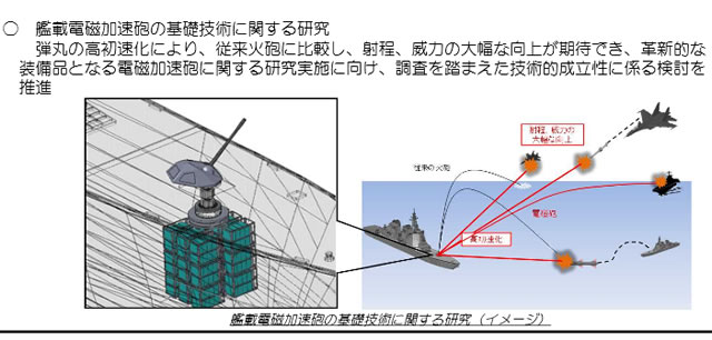 According to the Japanese Ministry of Defense (MoD) request for proposal (RfP) to bidding contractors, the 27DD destroyers will incorporate a number of design changes compared to the first batch of Atago class guided missile destroyers.