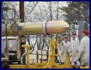 Navy Warfare Center Division Conducts Production Acceptance Test of Tomahawk Cruise Missile