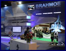 Malaysia may become a potential customer for BrahMos cruise missiles, according to the Director General of Russian-Indian joint venture (JV) BrahMos Aerospace, Sudhir Kumar Mishra.