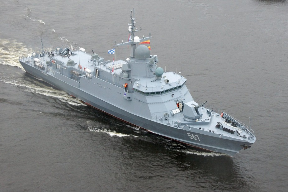 https://www.navyrecognition.com/images/stories/news/2018/august/Project_22800_Karakurt-class_small_missile_boat_corvette_Uragan.jpg