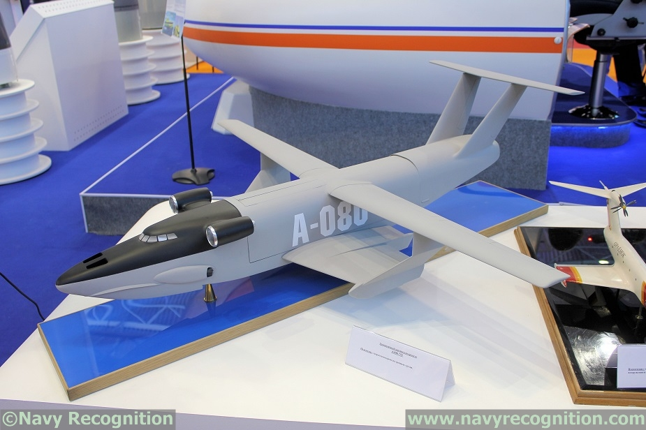 https://www.navyrecognition.com/images/stories/news/2018/august/Russia_to_create_missile-armed_surface-effect_craft_prototype_by_2027.JPG