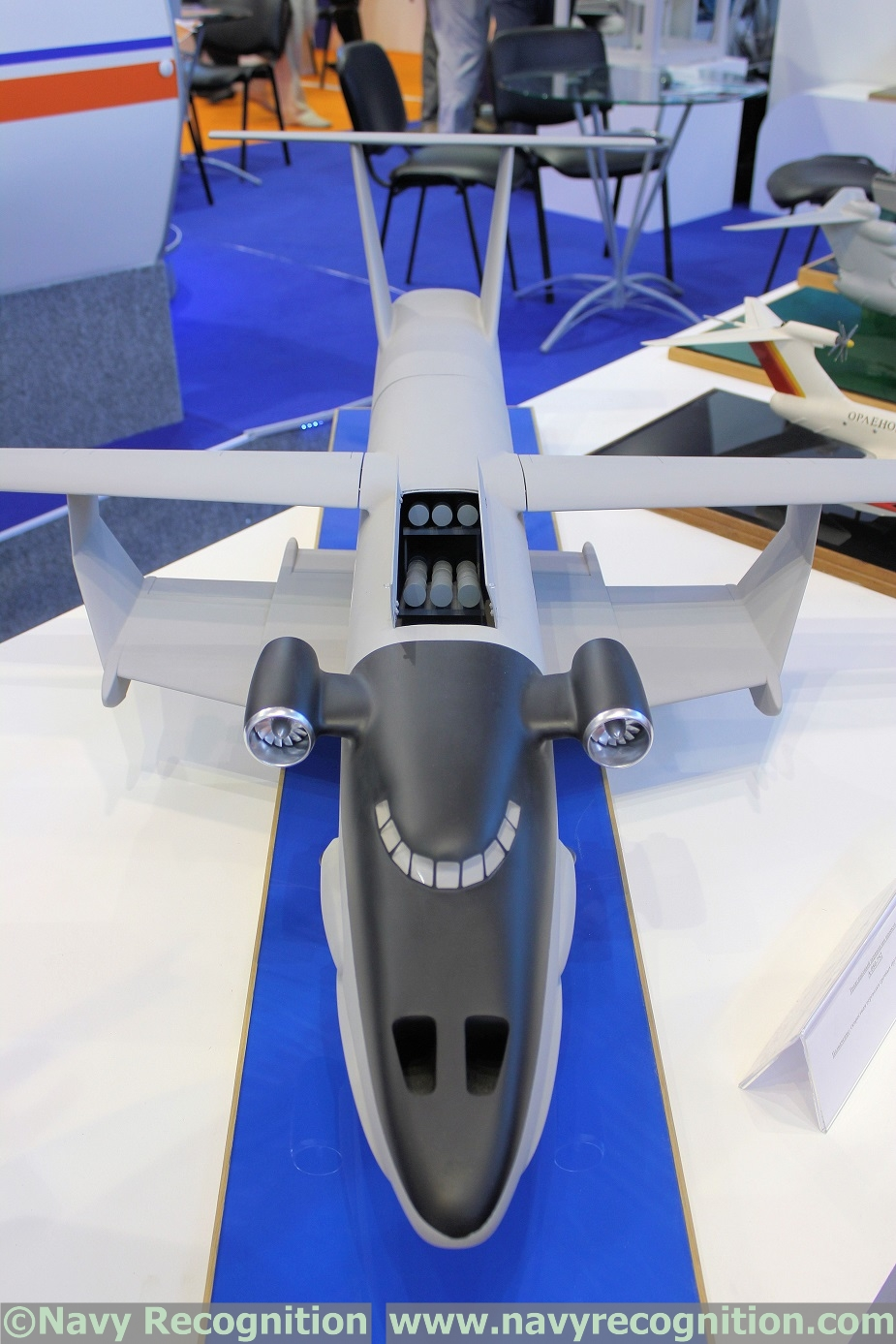 https://www.navyrecognition.com/images/stories/news/2018/august/Russia_to_create_missile-armed_surface-effect_craft_prototype_by_2027_2.JPG