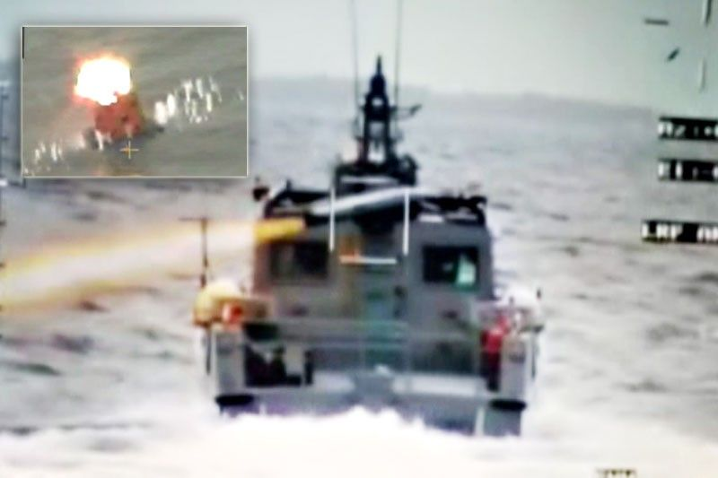 https://www.navyrecognition.com/images/stories/news/2018/august/Video_Philippine_Navy_Test-Fires_Spike-ER_-_Will_Procure_More_Missiles.jpg
