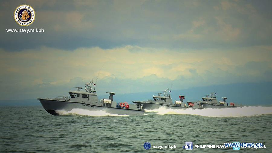 https://www.navyrecognition.com/images/stories/news/2018/august/Video_Philippine_Navy_Test-Fires_Spike-ER_-_Will_Procure_More_Missiles_2.jpg