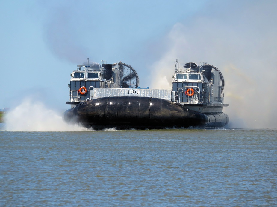 https://www.navyrecognition.com/images/stories/news/2018/may/Textron_Systems_Ship-to-Shore_Connector_Started_Sea_Trials.JPG