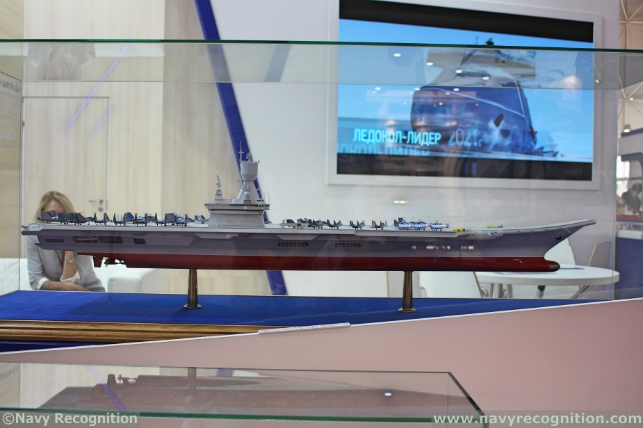 https://www.navyrecognition.com/images/stories/news/2018/september/Russias_Krylov_Light_Aircraft_Carrier_Project_Features_Semi-Catamaran_Hull_Design_1.jpg