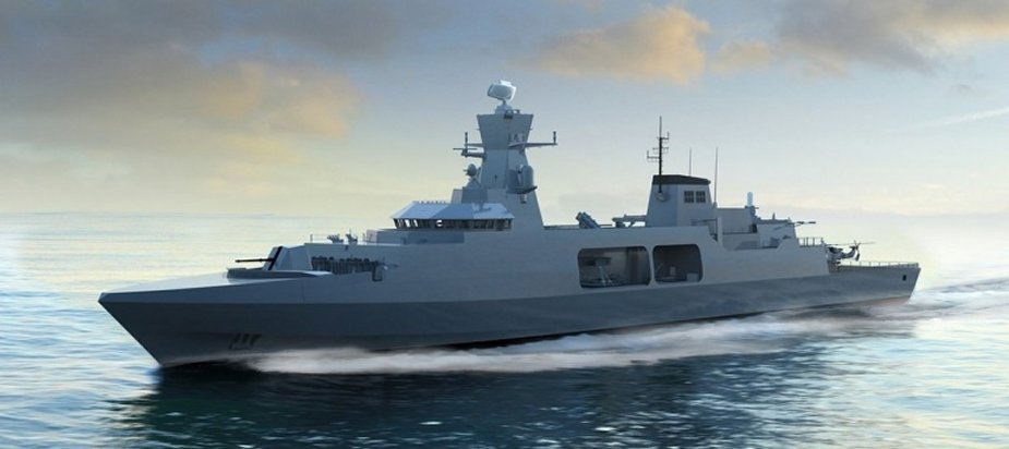 Thyssenkrupp_awarded_contract_for_Type_31e_frigates_from_British_Royal_Navy.jpg