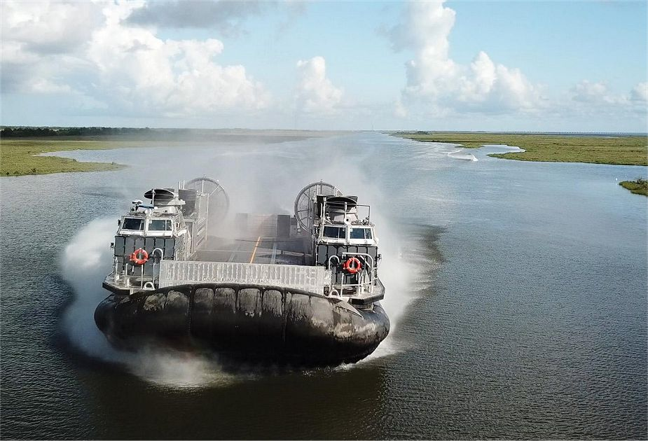 https://www.navyrecognition.com/images/stories/news/2019/december/Textron_Systems_landing_Ship_to_Shore_Connector_SSC_Craft_100_completes_acceptance_trials_925_001.jpg