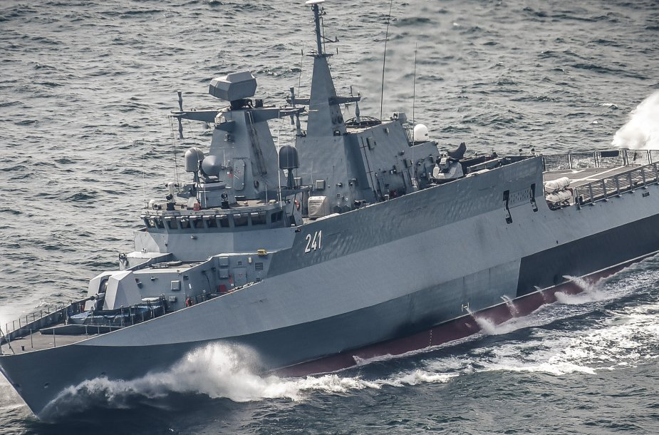 https://www.navyrecognition.com/images/stories/news/2019/december/The_New_Polish_Navy_vessel_ORP_Slazak_ready_for_duty_925_001.jpg
