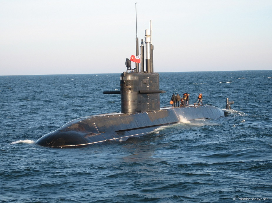 Armée Indienne / Indian Armed Forces - Page 26 Russia_offers_joint_submarine_design_to_India