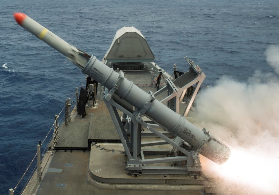 Boeing_awarded_contract_by_US_Navy_to_supply_Harpoon_Block_II_missiles_to_Saudi_Arabia.jpg