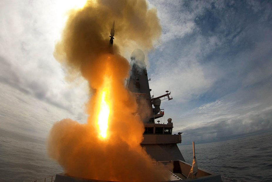 Royal_Navy_HMS_Defender_demonstrates_its_power_with_missile_firing.jpg