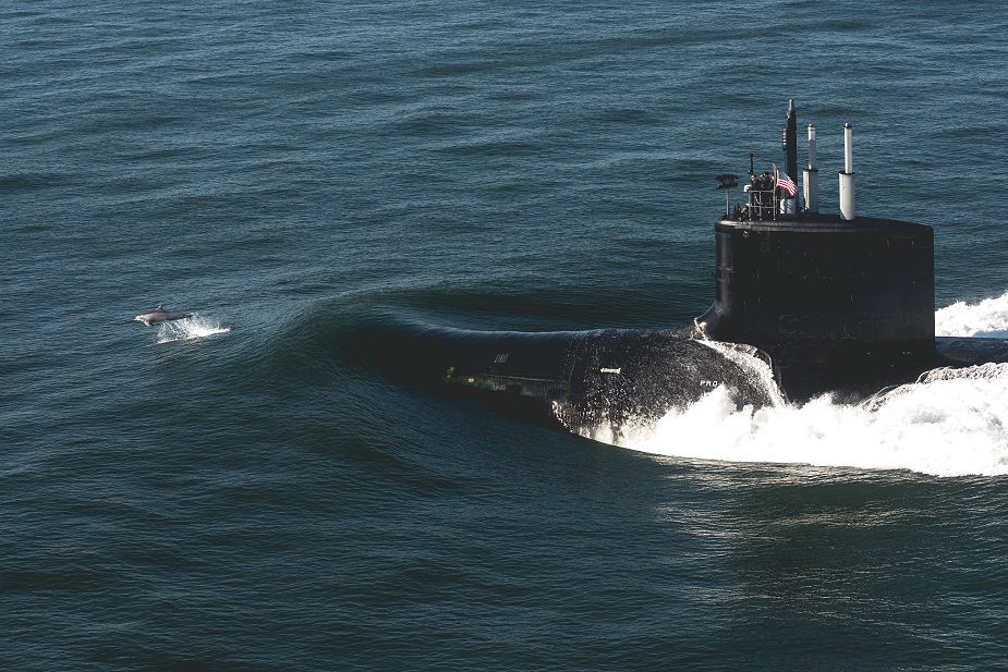https://www.navyrecognition.com/images/stories/news/2020/April/US_Navy_has_commissioned_USS_Delaware_SSN_791_Virginia-class_nuclear_attack_submarine_925_001.jpg