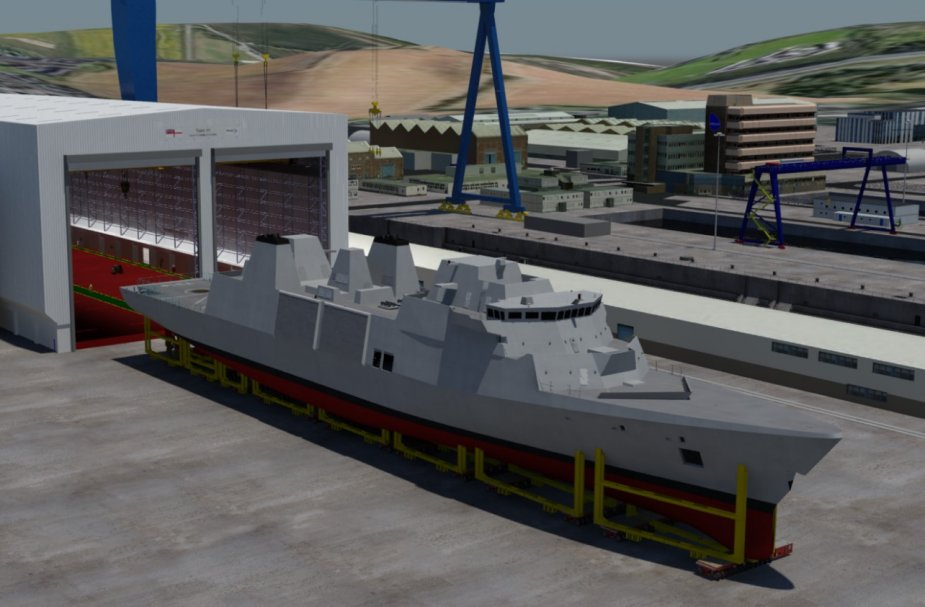 https://www.navyrecognition.com/images/stories/news/2020/August/Babcock_completes_Type_31_whole_ship_preliminary_design_review_925_003.jpg
