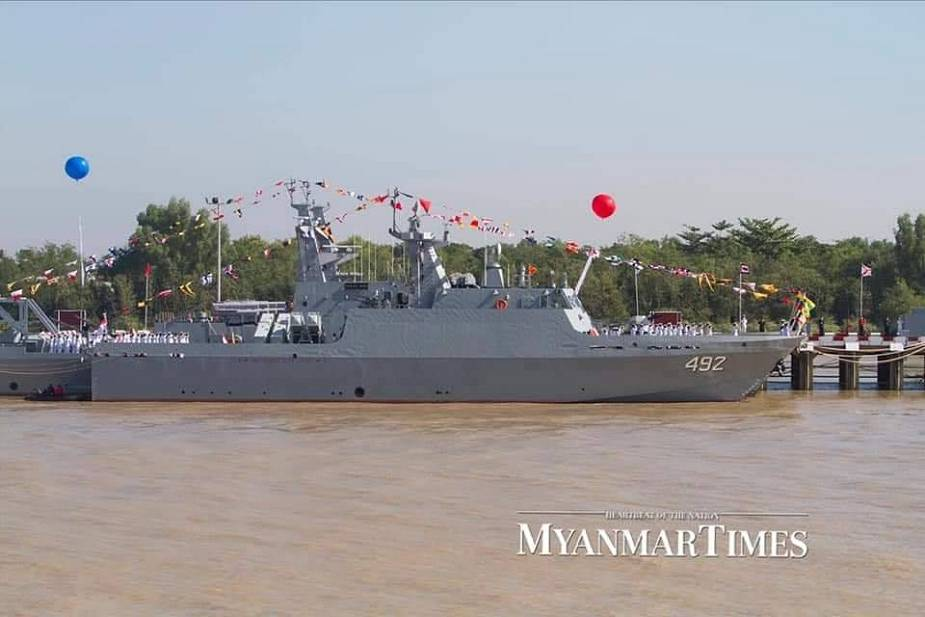 https://www.navyrecognition.com/images/stories/news/2020/December/Myanmar_Navy_has_commissioned_seven_new_warships_and_one_submarine_925_002.jpg