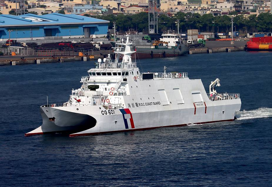 https://www.navyrecognition.com/images/stories/news/2020/December/Taiwanese_Coast_Guard_takes_delivery_of_its_new_CG_601_Anping_patrol_vessel_925_001.jpg