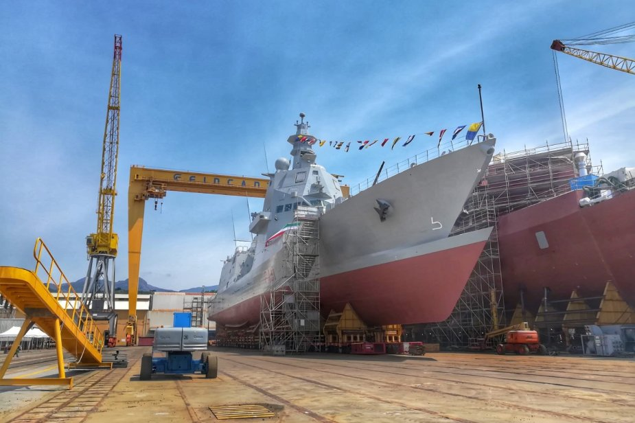 https://www.navyrecognition.com/images/stories/news/2020/Mai/Fincantieri_Launched_2nd_Multipurpose_Offshore_Patrol_Ship_Francesco_Morosini_For_Italian_Navy_925_001.jpg