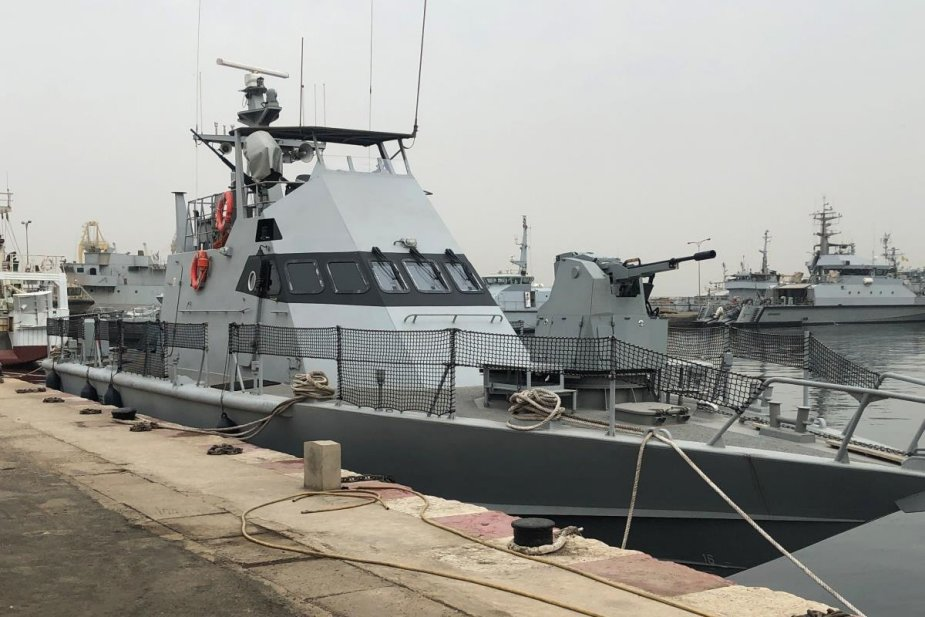 https://www.navyrecognition.com/images/stories/news/2020/Mai/Israel_Shipyard_To_Deliver_3rd_Shaldag_MK_II_Fast_Patrol_Craft_To_Senegalese_Navy_925_002.jpg