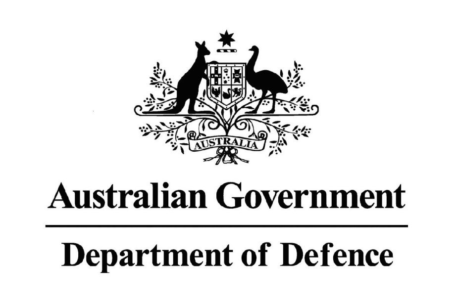 Australian Department of Defence releases its Sales Catalogue for 2020 925 001