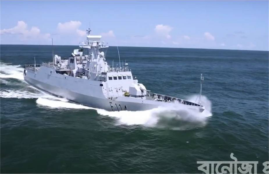 https://www.navyrecognition.com/images/stories/news/2020/November/Bangladesh_Navy_has_launched_five_new_warships_including_2_frigates_-_1_corvette_and_2_survey_ships_925_001.jpg